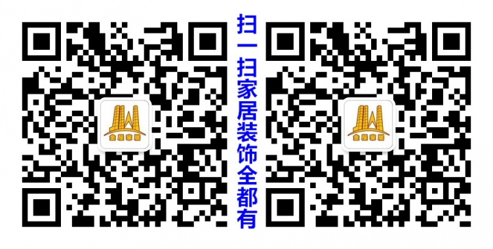 qrcode_for_gh_a0b975936410_430_副本.jpg